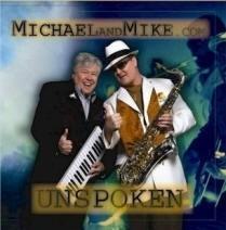 MichaelAndMike.com - Saxophonist - Las Vegas, Nevada