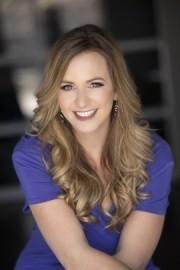 Lydia Gray, soprano - Opera Singer - Tulsa, Oklahoma