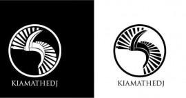 kiamathedeejay - Nightclub DJ - Nairobi, Kenya