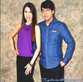 Splendid Duo - Duo - Philippines