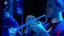 davide pianegonda - Trumpeter - vicenza, Italy