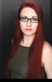 Stephanie Bensette - Opera Singer - Scarborough, Ontario