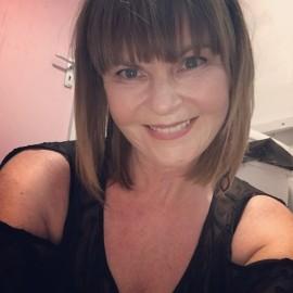 Faye Phillips. - Female Singer - Tonbridge, South East