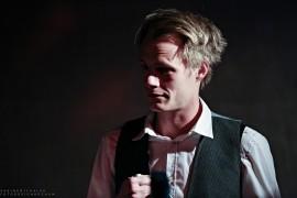 Alexander Niermann - Trumpeter - 45130, Germany