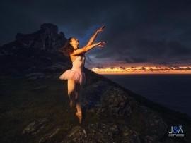Dancer - Female Dancer - Cheltenham, South West