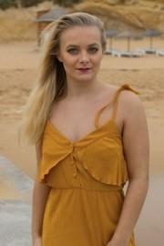 Charlotte Barron - Female Dancer - Northampton, East Midlands