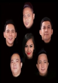 BREAKAWAY BAND - Function / Party Band - Philippines, Philippines