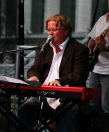 Tony nicholls - Pianist / Keyboardist - Lancashire, North West England