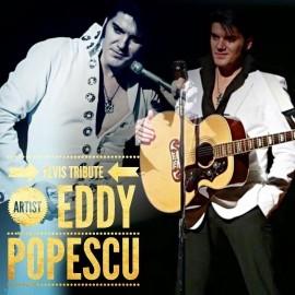 Eddy Popescu  image
