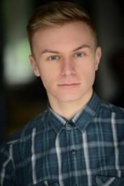 Harry John Poole  - Male Dancer - Weymouth, South West