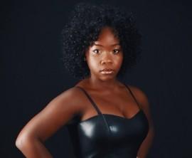 Mia Delamar - Female Singer - Atlanta, Georgia