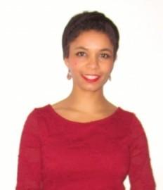 Ana Tavares - Female Singer - Portugal, Portugal