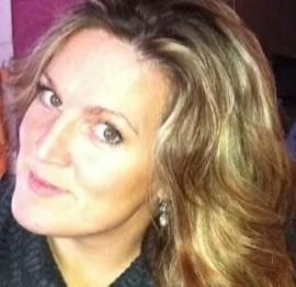 Victoria Thompson - Female Singer - canada, Ontario