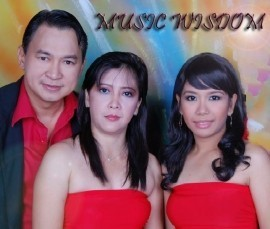 Music Wisdom - Cover Band - Bacoor, Philippines