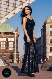 Martyna Wantoch-Rekowska - Female Singer - Koscierzyna, Poland