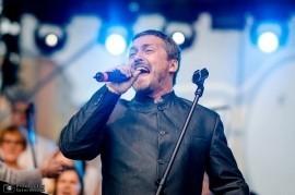 Marius Matera - Male Singer - Gotówka/Ruda-Huta/Lubelskie, Poland