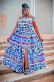 AngiePurple - Female Singer - South Africa, Gauteng
