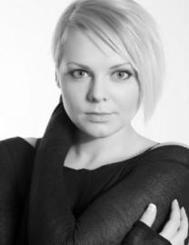 Grace Humphreys - Female Dancer - Liverpool, North West England