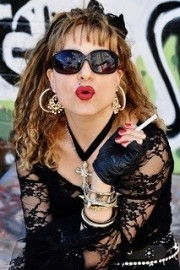 Miss Madonna tribute act - Madonna Tribute Act - Kingston upon Hull, Yorkshire and the Humber