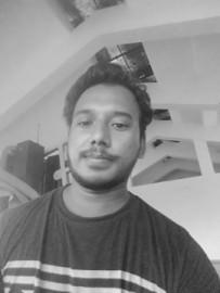 Nitin - Male Singer - India, India