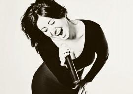 Francesca  - Female Singer - Essex, South East