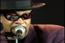 PHUNKPLAYAH - Funk Band - Greensboro/Guilford, North Carolina