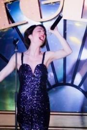 Laura Jepp - Female Singer - Colchester, South East