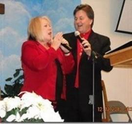 DE JA VUE Oldy Concerts - Other Singer - Altoona, Pennsylvania