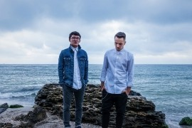 JAZZMAR - Duo - Ukraine