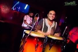 A.H Jiovanni  - Other Instrumentalist - Egypt, Egypt