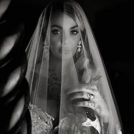 Sinthia - Female Singer - Glasgow, United Arab Emirates