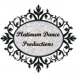 Platinum dance productions  - Dance Act - Leicestershire, East Midlands