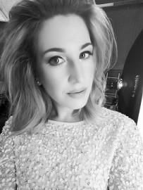 'One And Only' Adele Tribute - Adele Tribute Act - Bath, South West