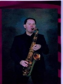 Gareth Jay - Male Singer - glamorgan, Wales