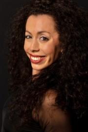 Pilar Orti Lopez - Female Dancer - Barcelona, Valencian Community