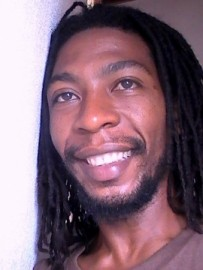 Khanakah Harmony - Male Singer - Jamaica