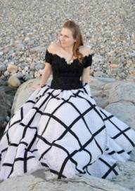 Kate Rotheroe - Opera Singer - North of England