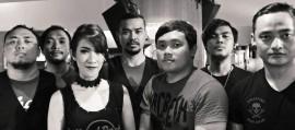 Splitfire Band - Cover Band - Jakarta, Indonesia