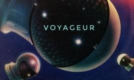 Voyageur - Nightclub DJ - Pune, India
