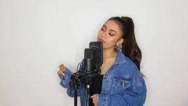 Lara Patricio - Other Singer - Dubai, United Arab Emirates