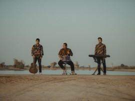 The Groove Heavy Trio image