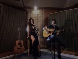 Lobo Azul - Duo - Bogota, Colombia