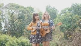 The Moonshine - Duo - Philippines, Philippines