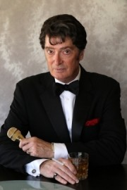 The Summit Tribute Group, LLC - Dean Martin Tribute Act - Baltimore, Maryland
