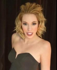 Lauren Paige Rainey - Female Singer - North Carolina
