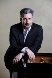 Dimitris Anousis image