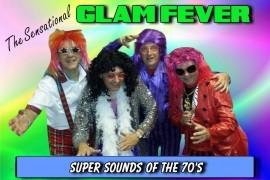 Glam Fever image