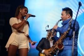 Singer danner performer - Song & Dance Act - Portugal, Portugal