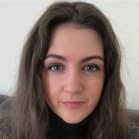 Ella Clempson - Female Singer - Tamworth, West Midlands