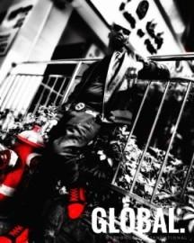 Global Don - Rapper - Dallas, Texas